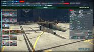 WAB Armoury MiG-27M