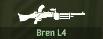 WRD Icon Bren L4