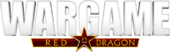 WRD Logo White