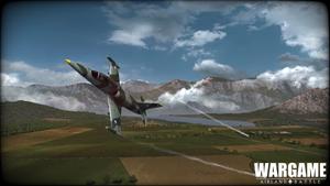 WALB L-39Albatros 3