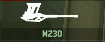 WRD Icon M230