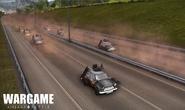WALB Trabant 2
