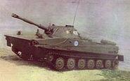 PT 76B