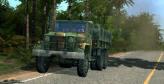 K-511 Cargo