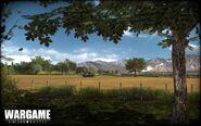 WargameAB FV510-2