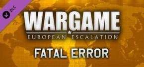 Fatal-error-dlc