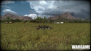WALB LeopardC1 3