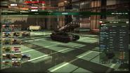 WRD Armory WZT-1 Newa-SC