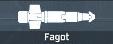 WAB Icon Fagot