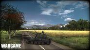 WargameAB VEAK40-3