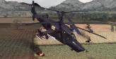 WAB Portrait Ka-50