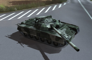 WAB Ingame T-80U