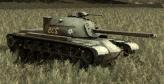 Kpz M48A2G