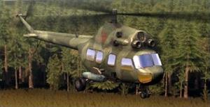 WEE Mi-2URN