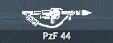 WAB Icon PzF 44