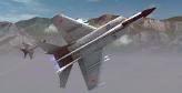 Mig25pd icon