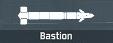 WAB Icon Bastion
