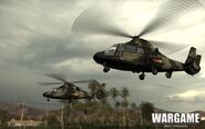 WRD Screenshot Z-9 3