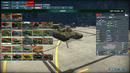 WAB Armory T-64A