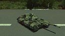 WEE T-64B database