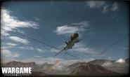Su-22M4P screenshot 2