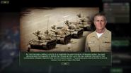 WRD Second Korean War Total Victory 2