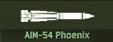 WRD Phoenix Icon