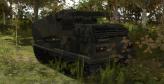 M270 MLRS (UK)