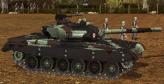 WRD T-72M1D lr