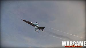 WRD Screenshot F-1