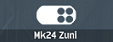 WAB Icon Mk 24 Zuni