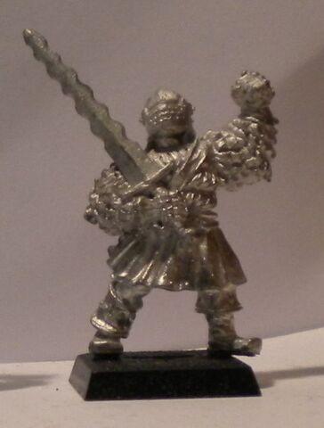 File:Empire Hero With greatsword.jpg