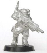KasrkinTrooper2