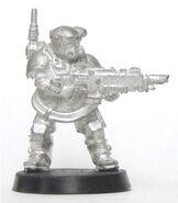 KasrkinTrooper1