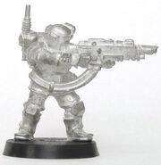 KasrkinTrooper4