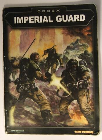 File:Imperial Guard Codex 3.jpg
