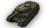 File:T1Heavy.png