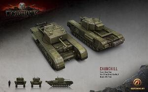 R33 Churchill LL 1920 1200