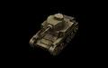 M2 Light Tank.png