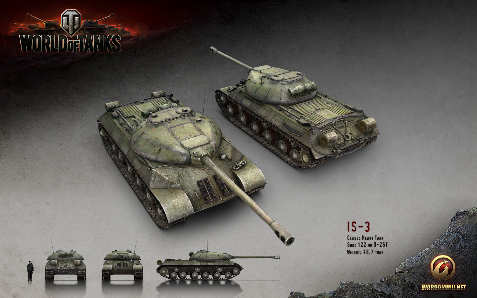 is 3 wargaming wiki fandom powered by wikia. Black Bedroom Furniture Sets. Home Design Ideas