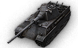 File:Panther ll.png