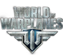 Portal:World of Warplanes