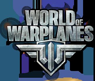 File:Wowp logo.png