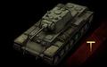 KV-220Beta-Test.png