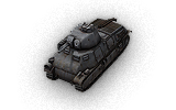 File:PzKpfw S35 739 (f).png