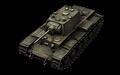 KV-1.png