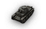 File:PzKpfw 38 (t).png