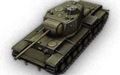 KV-4.png