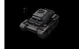 File:PzKpfw II Ausf. J.png
