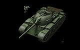 T-34-2Logo